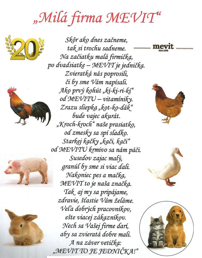 mevit-20vyrocie-img-2